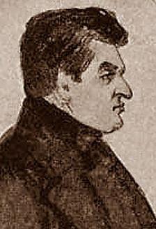 Жихарев Каратыгин