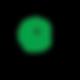 Non-profit LGR logo RGB.png