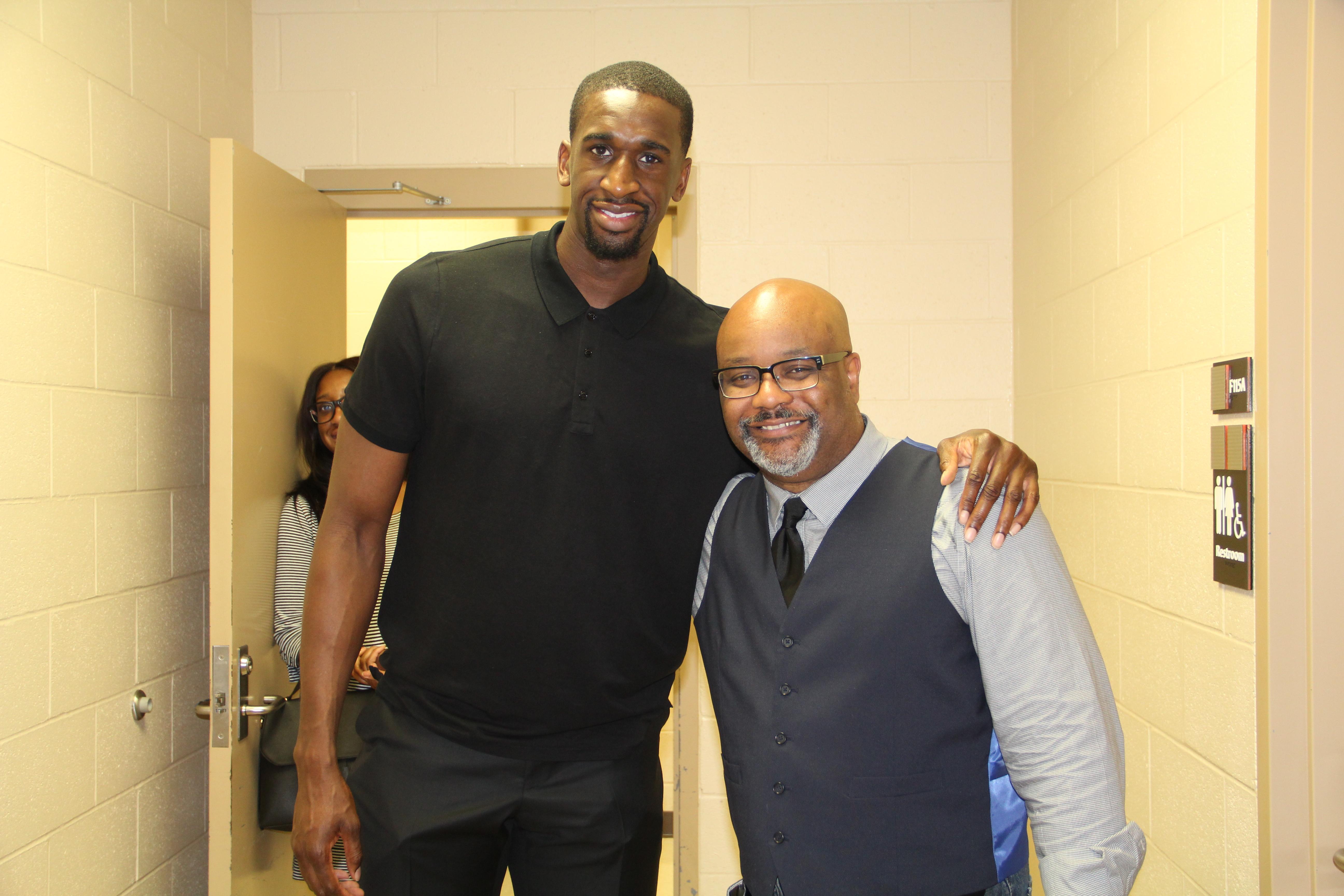 Dr. Watkins and I.JPG