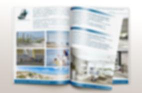 Résidence NORFOLK : Vente d'appartements neufs à La Panne