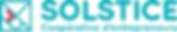 Solstice - Coopérative d'Entrepreneurs à Eurre