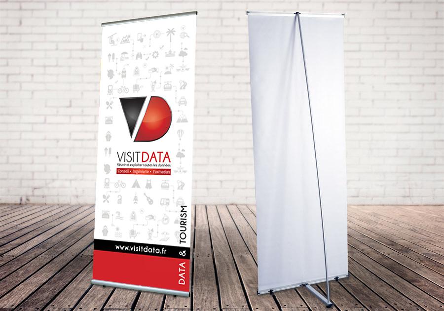 VisitData-L-Banner