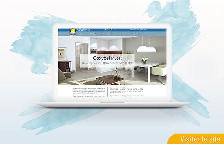 site-web-coxybel
