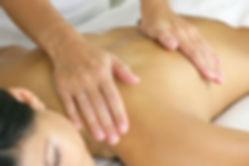 Massage-Montbrun-les-bains