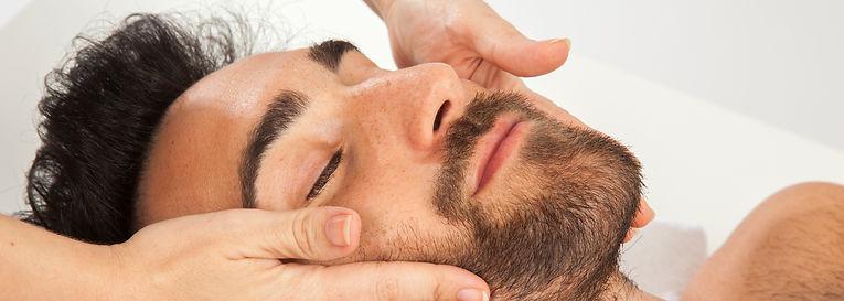 Massage-et-soins