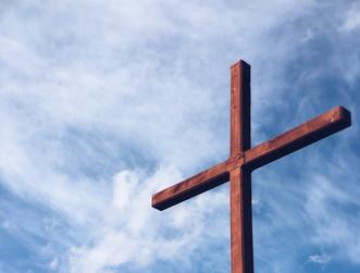 Protestantisme et images
