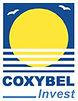 Logo Coxybel Invest