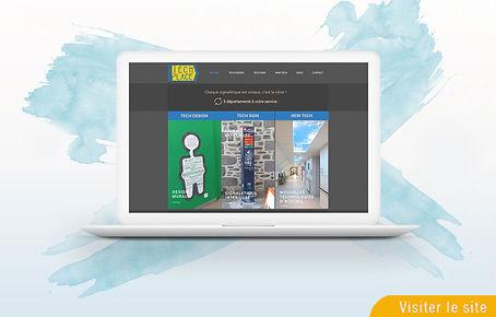 site-web-tech-place