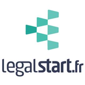 logo-legalstart.png