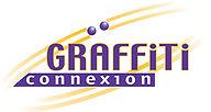 Graffiti Connexion