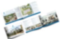 Résidence SANDERLING : Vente d'appartements neufs à Coxyde
