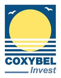 Coxybel Invest_rvb.jpg