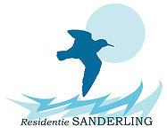 Residence Sanderling