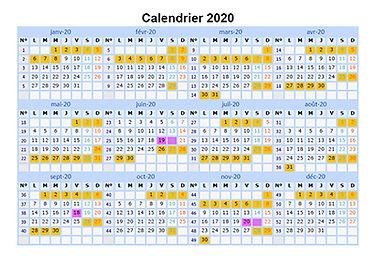 calendrier-2020-small.jpg