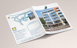 Brochure Norfolk