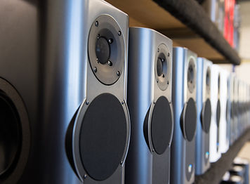 Les Kii Three : restituer la musique dans sa vérité absolue!
