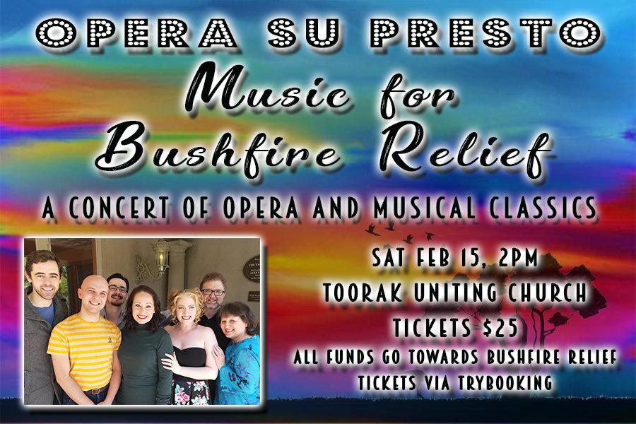 Opera Su Presto Concert flyer 2 (002).jp