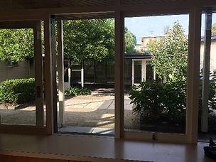 Faichney to courtyard.jpg