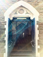 Open doors sunlight streaming.jpg