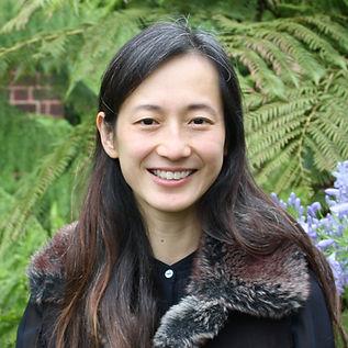 2014-12-07 Music Director Jennifer Chou_