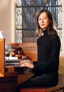 Jennifer Chou Organ.jpg
