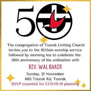 Revised Wal invitation-November.jpg