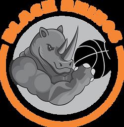 Logo-Black-Rhinos.png