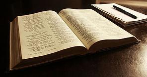 book-bible-text-literature.jpg