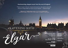 An Evening With Elgar.png