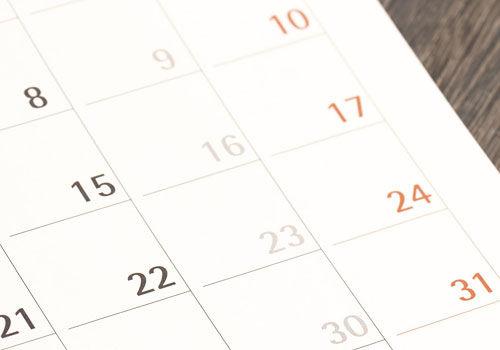 Calendar-events.jpg