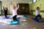 Class - Yoga 2.JPG