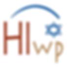 Hebrew Institute of White Plains Logo.PN