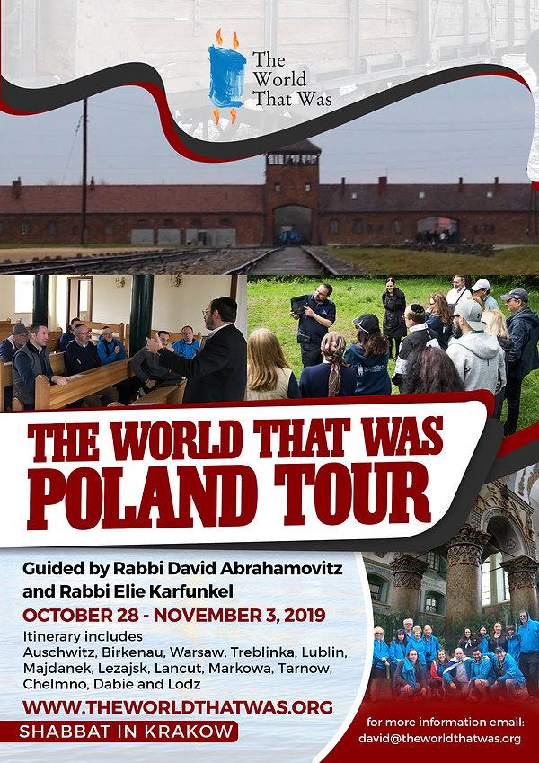 2019-FHJC-Poland-flyer-with TWTW logo.jp