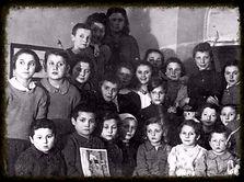 Jewish Holocaust Poland Tour