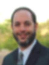 Rabbi Dovid Gottleib