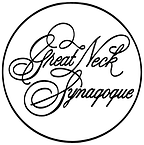GNS logo (1).png
