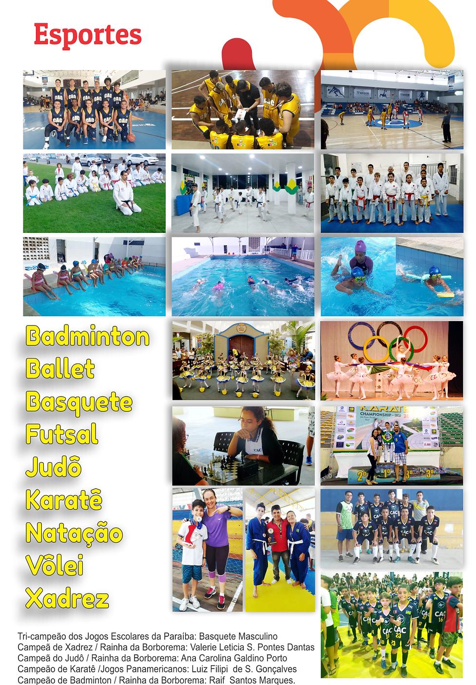 Esportes.png
