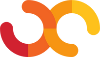 Logo ac 01.png
