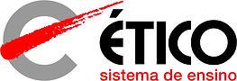 logo_etico_vertical.jpg