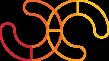 logo_outline_transp.png