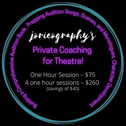 Private Coaching Pricing-2.jpg