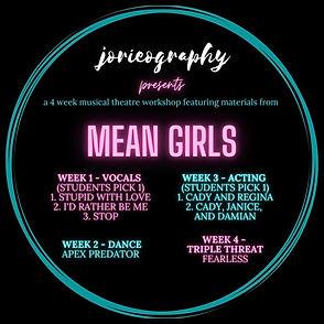 Mean Girls Breakdown.jpg