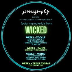 Wicked Breakdown.jpg