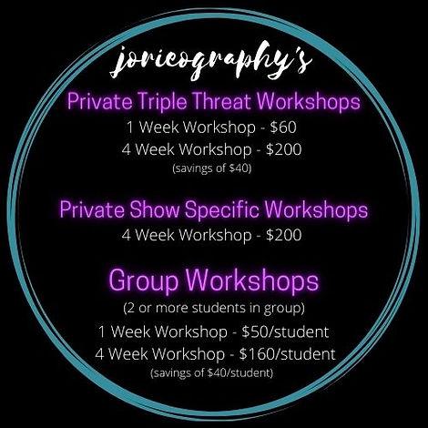 Workshop Pricing-2.jpg