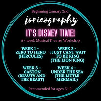 4 Week Disney-2.jpg