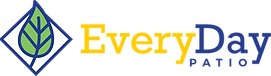 EverydayPatio_logo.png