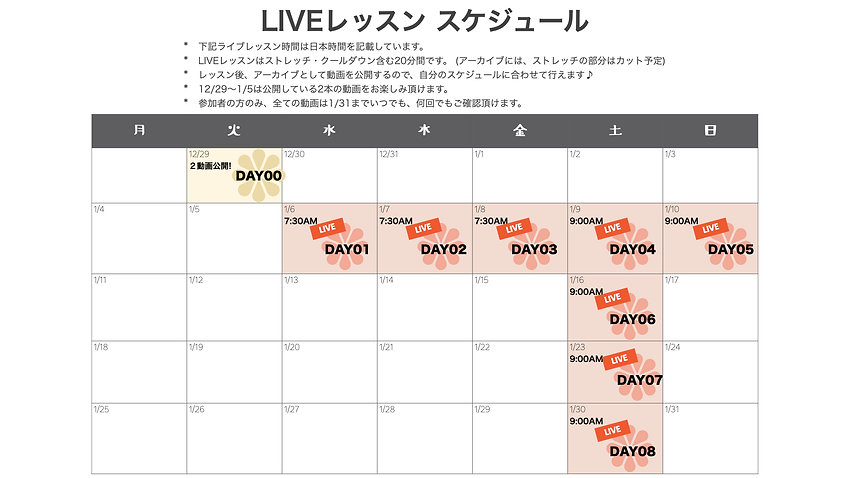 NYC schedule.001.jpeg