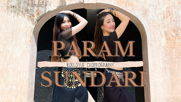 Param Sundari (1).png