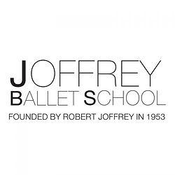 joffreyballetschool_logo-500x500.jpg