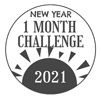 New%2520Year%2520challenge%2520(Black)_e
